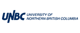 University of Northern British Columbia (UNBC)