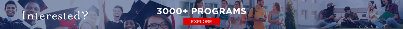 Explore abroad education programs at education consultants canada