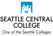 Seattle Central College, Washington