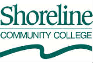 Shoreline community college, Washington
