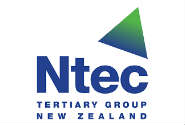 NTEC Tertiary Group New Zealand