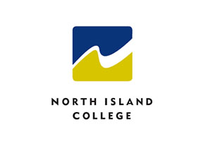 North Island College