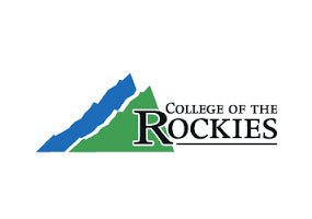 College of the Rockies
