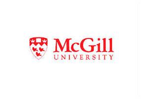 Mc Gill University