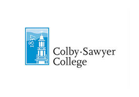 Colby Sawyer College,