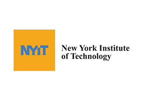Nyit college