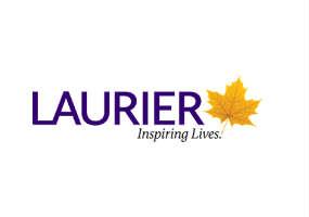 Wilfrid Laurier University, Waterloo, Ontario