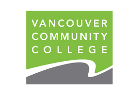 Vancouver Community College, Vancouver, British Columbia