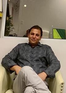 sanchari_sain