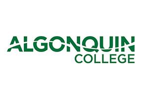 Algonquin College, Ottawa, Ontario