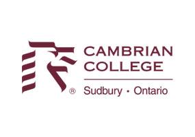 Cambrian College, Sudbury, Ontario