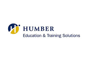 Humber College, Toronto, Ontario