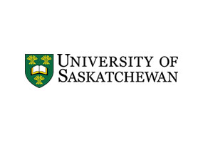 University of Saskatchewan, Saskatoon, Saskatchewan