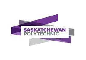 Saskatchewan Polytechnic College, Saskatchewan