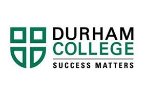 Durham College, Oshawa, Ontario