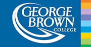 George Brown College