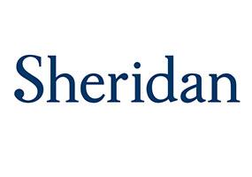 Sheridan College, Brampton & Oakville, Ontario