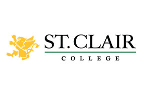 St. Clair College, Windsor, Ontario