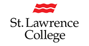 St. Lawrence College Logo