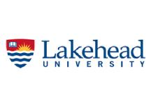 Lakehead University, Thunder Bay