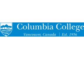Columbia College, Vancouver, BC
