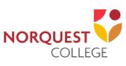 NorQuest College
