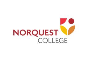NorQuest College, Street NW Edmonton, Alberta, Canada