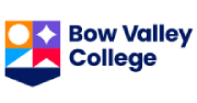 Bow Valley College , Calgary, Alberta