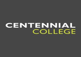 Centennial College, Toronto, Ontario