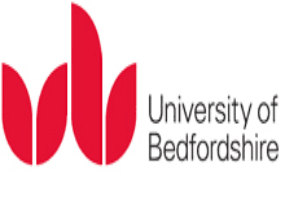 University of Bedfordshire, Luton, United Kingdom