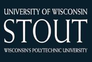 Wisconsin Polytechnic University