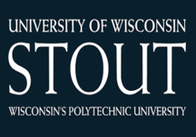 University of Wisconsin-Stout, Menomonie, U.S.A