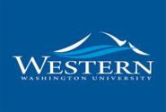 Western Washington University(WWU)