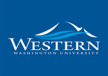 Western Washington University, Bellingham, U.S.A.
