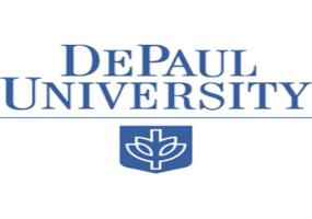 DePaul University ,Chicago, Illinois