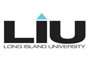 Long Island University, New York, U.S.A.