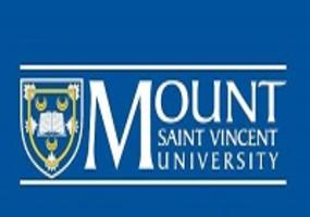 Mount Saint Vincent University, NS, Switchboard