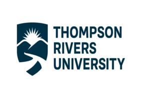 Thompson Rivers University, Kamloops, British Columbia