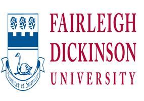 Fairleigh Dickinson University, New Jersey, U.S.A.