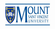 Mount Saint Vincent University