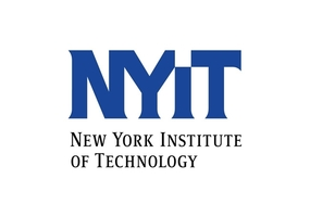 New York Institute of Technology, NY, U.S.A