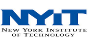 New York Institute of Technology-