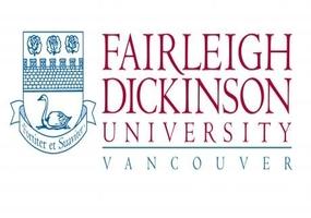 Fairleigh Dickinson University, Vancouver, B.C.