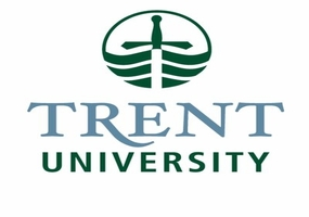 Trent University, Oshawa, Canada