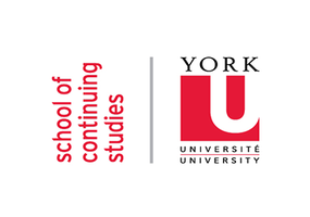 York University, Keele, Ontario
