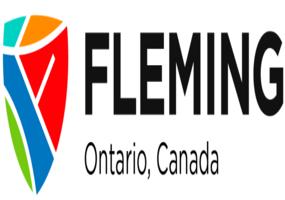 Fleming College, Peterborough Ontario