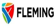 Fleming College
