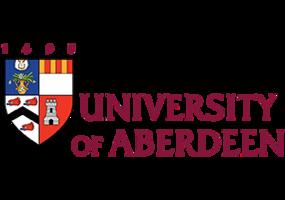 University of Aberdeen, Aberdeen,  United kingdom