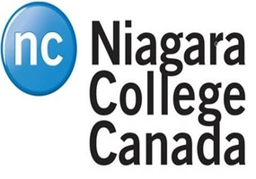Niagara College, Niagara-on-the-lake, Ontario, Toronto