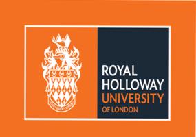 Royal Holloway, University of London , United Kingdom